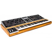 Moog ONE (16 VOICE)
