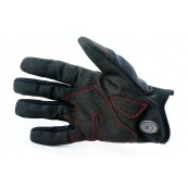 Gafer.pl - Lite gloves