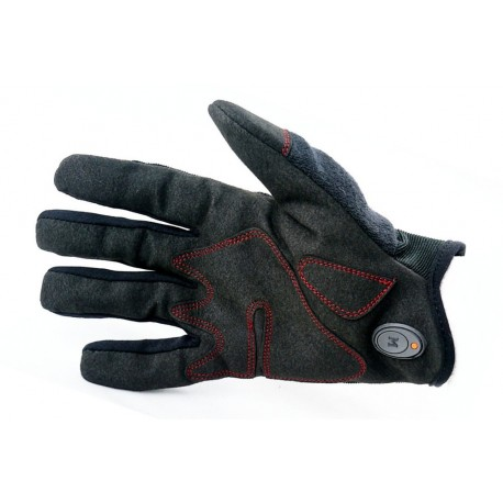 Gafer.pl - Lite gloves
