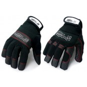 Gafer.pl - Grip gloves