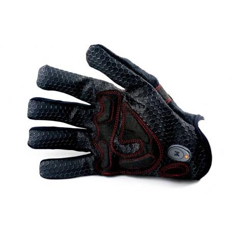 Gafer.pl - Grip gloves