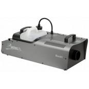 Antari Z-1500IIE Fogger DMX