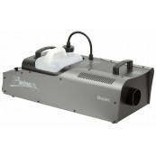 Antari Z-3000IIE Fogger DMX
