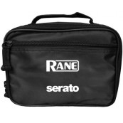 Rane Carry Bag For Scratch Live