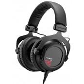 Beyer Dynamic Custom One Pro PLUS Black