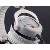 Beyer Dynamic Custom One Pro PLUS White