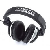 Ecler ECH602