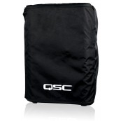 QSC Outdoor Cover CP8