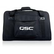 QSC Soft Cover CP8
