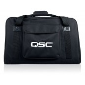 QSC Soft Cover CP12