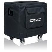 QSC KS112-CVR