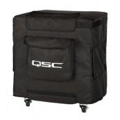 QSC Cover KW181