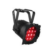 Chauvet DJ SlimPar QUAD Projecteur 12 LED's USB