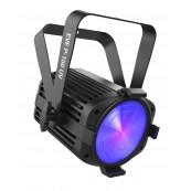 Chauvet Eve P-150 UV Projecteur Wash