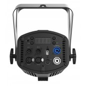 Chauvet Eve P-140 VW Projecteur Wash