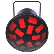 Chauvet DJ Mushroom 6 LEDs RGBAW