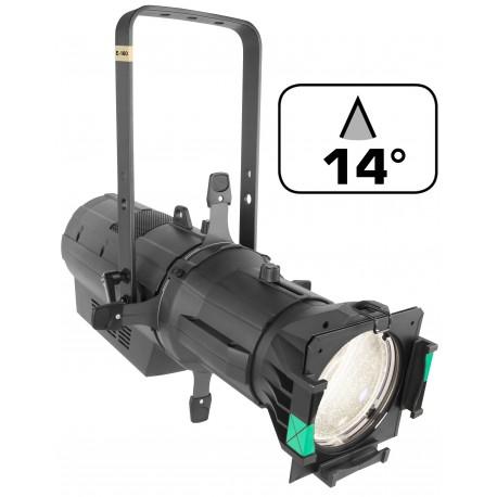Chauvet Ovation E-160WW lentille 14° Projecteur à découpe