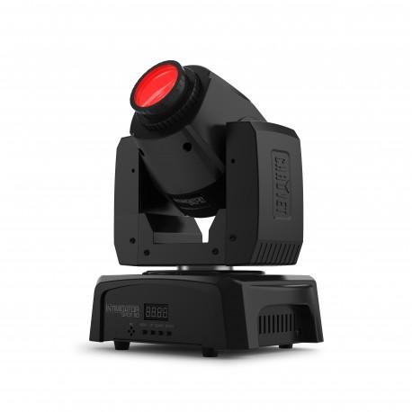 Chauvet Intimidator Lyre SPOT LED 10W