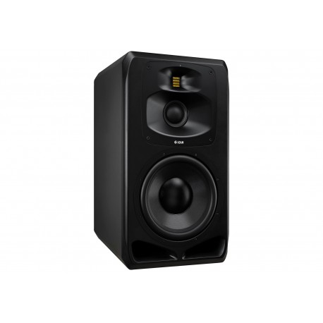 ADAM Audio S5V