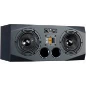 ADAM Audio A77X-B (Right)