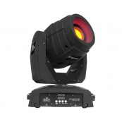 Chauvet INTIMSPOTLED350