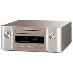 Marantz M-CR 612 Swiss...