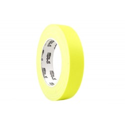 Gafer.pl Scotch Fluo Jaune