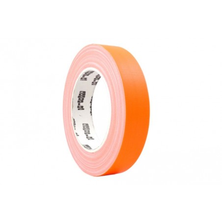 Gafer.pl Scotch Fluo Orange