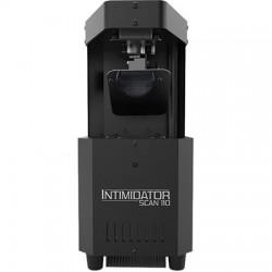 Intimscan110