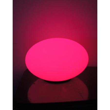 LED-OVAL35-20