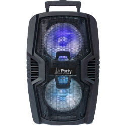 PARTY-210LED