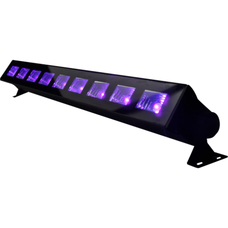 LED-UVBAR