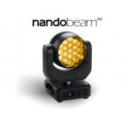 Ayrton - NANDOBEAM S3