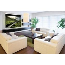 CAPITOL-HD/200V