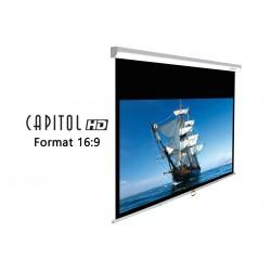 CAPITOL-HD/200C