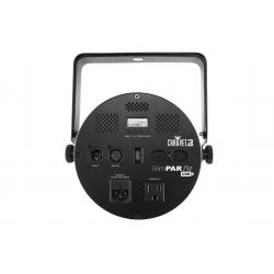 SlimPAR T12 USB