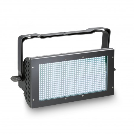 THUNDER WASH 600 RGBW