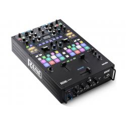 Rane DJ - Seventy