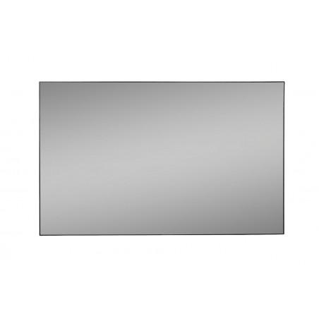 Ecran fixe UHD 16/9 2030 x 1150 Extra Bright