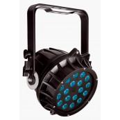 OXO - MultiBeam LED FCW WP