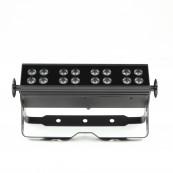 OXO - BrickLed UV IP21