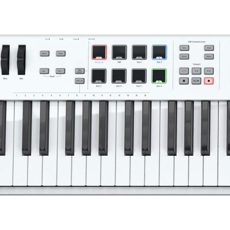 KeyLab 88 Essential