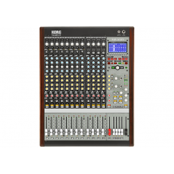 MW1608