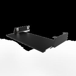 Studio Desk tiroir pour...