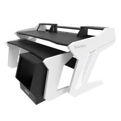 Studio Desk Commander V2...