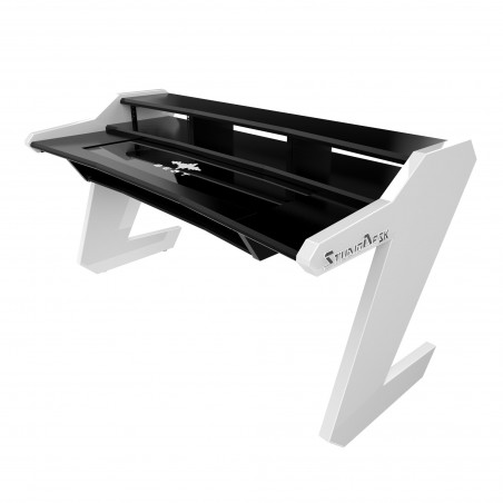 Studio desk Beat Desk Black...