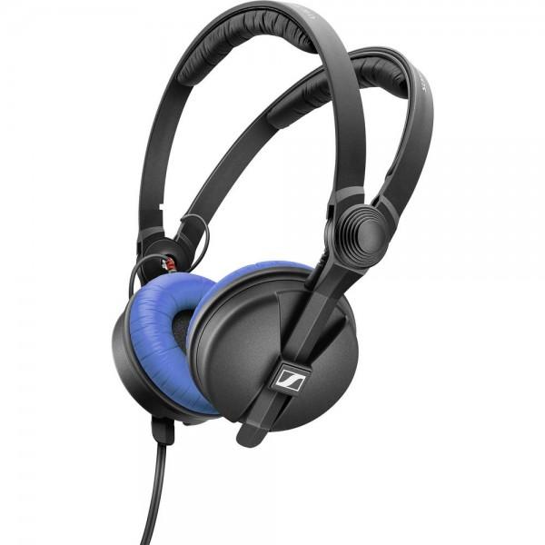 HD25 BLUE