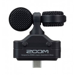 Zoom - AM7