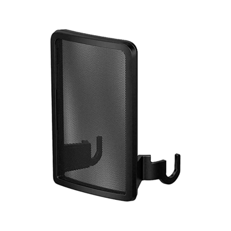 Elgato - Wave Pop Filter