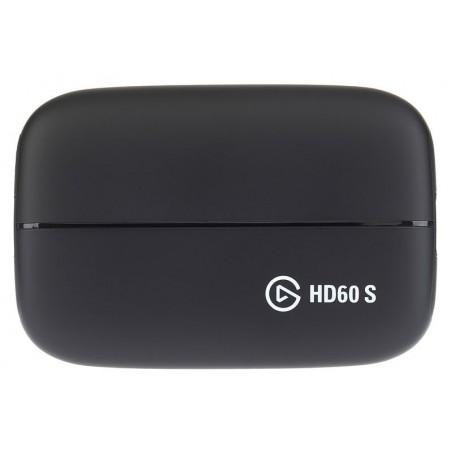 Elgato - HD60 S